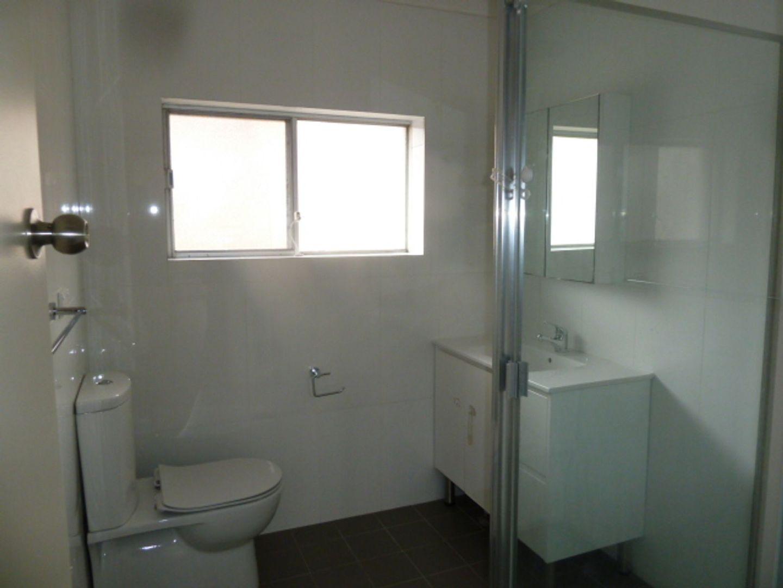 6/207-211 Haldon Street, Lakemba NSW 2195, Image 2