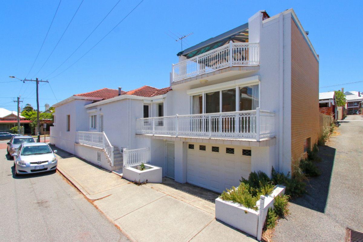 186 Lake Street, Perth WA 6000, Image 0
