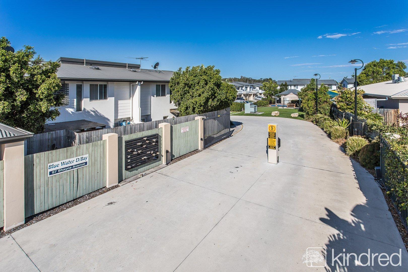 7/57 Shayne Ave, Deception Bay QLD 4508, Image 2