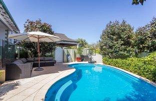 12 High Street, South Perth WA 6151