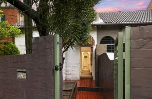 Picture of 124 Blues Point Road, Mcmahons Point NSW 2060