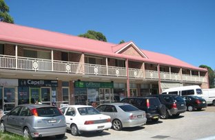 Picture of Unit 2/136-138 Edensor Road, Bonnyrigg NSW 2177