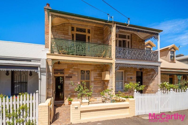 11 Prosper Street, Rozelle NSW 2039, Image 1