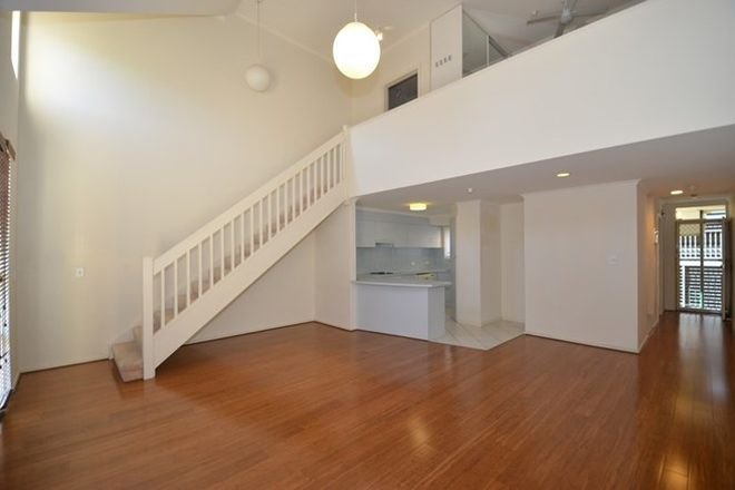 Picture of 19/11-18 Pennington Terrace, NORTH ADELAIDE SA 5006