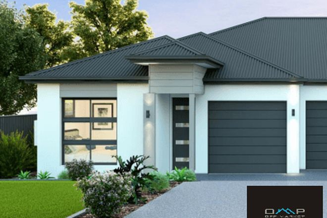 Picture of 1/19 Aspen Drive, GILLIESTON HEIGHTS NSW 2321