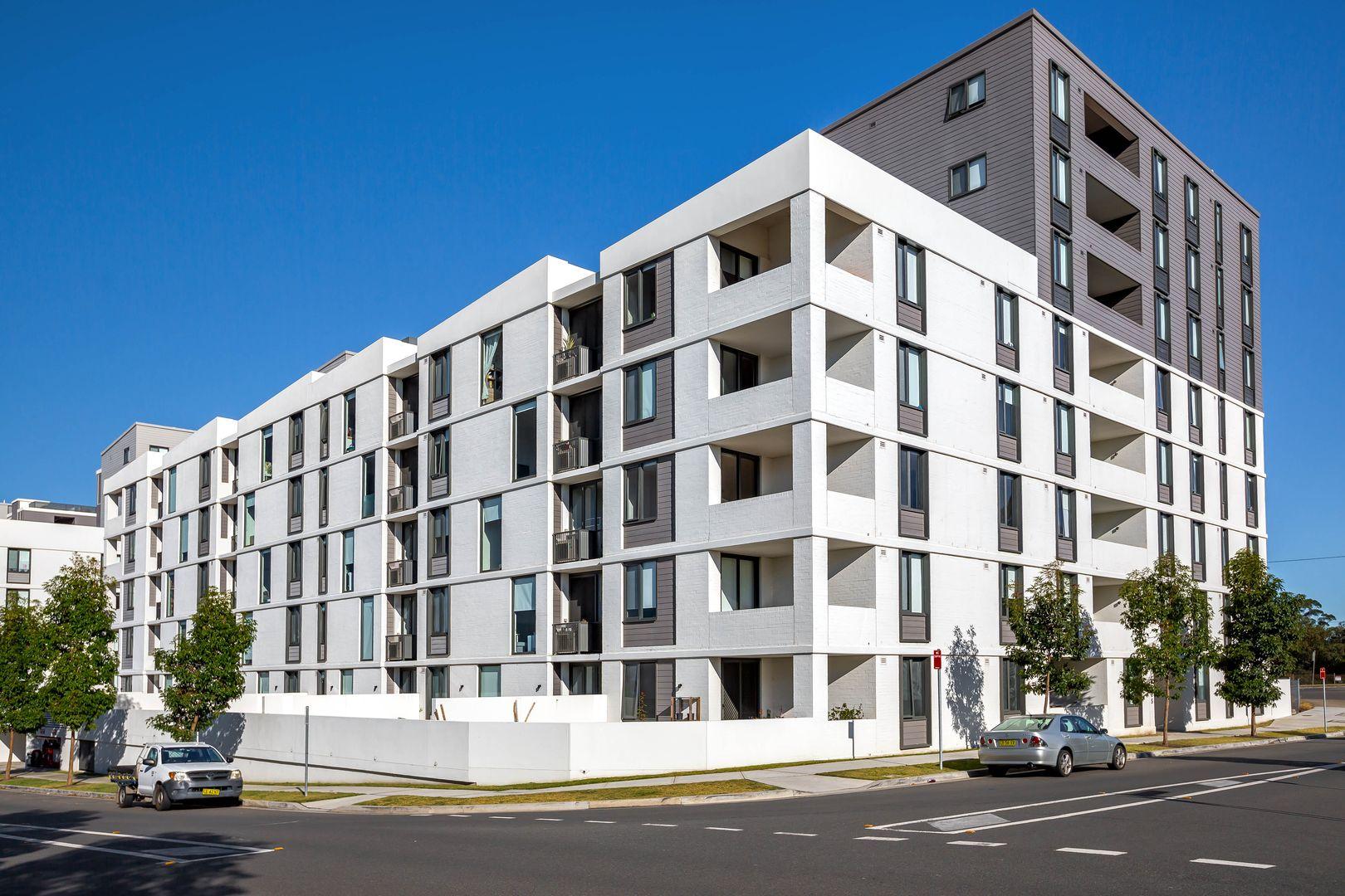 842/64-72 River Road, Ermington NSW 2115, Image 2