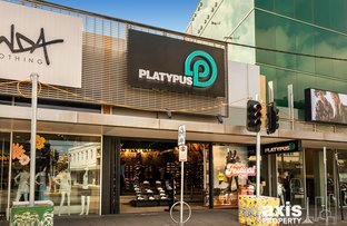 Picture of 512 Chapel Street, South Yarra VIC 3141