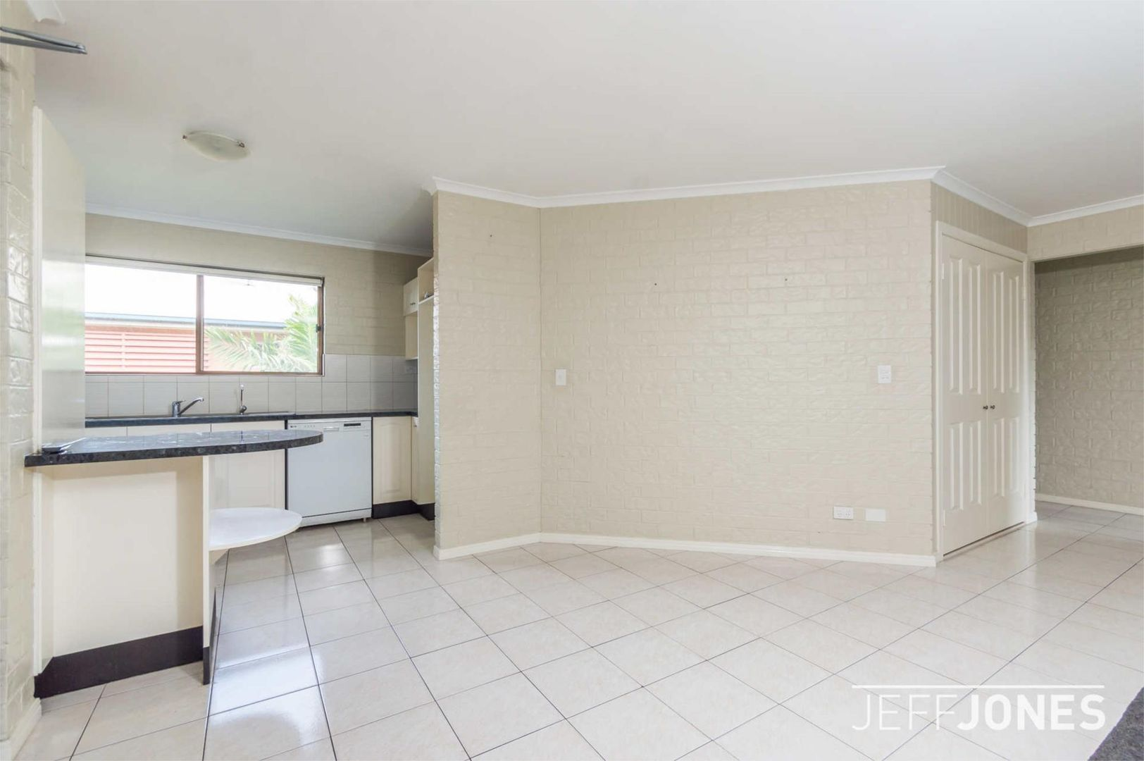 4/71 Lambton Street, Annerley QLD 4103, Image 2