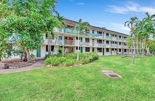 Picture of 44/79 Mitchell Street, Darwin City NT 0800