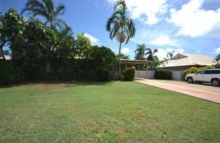 Picture of 25 Hay Road, Cable Beach WA 6726