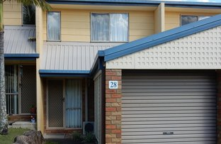 Picture of 28/8 Briggs Road, Springwood QLD 4127