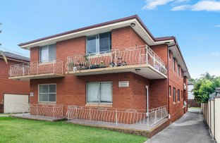 Picture of 3/37 Lucerne Street, Belmore NSW 2192