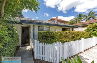 Picture of 102B Mackie Street, Victoria Park WA 6100