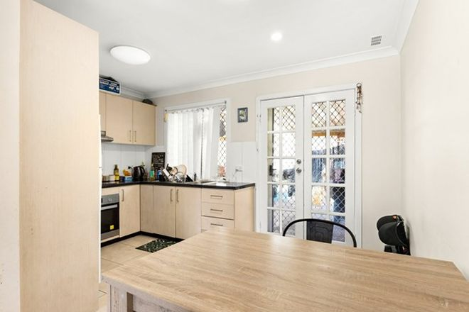 Picture of 4 Hughes Street, TAREE NSW 2430