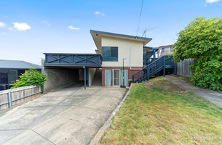 Picture of 11 Laverack Court, Austins Ferry TAS 7011