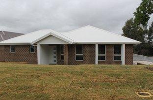 Picture of 1/13 Arrowgrass Street, Aberglasslyn NSW 2320