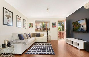 Picture of 10/82-88 Daintree Drive, Albion Park NSW 2527