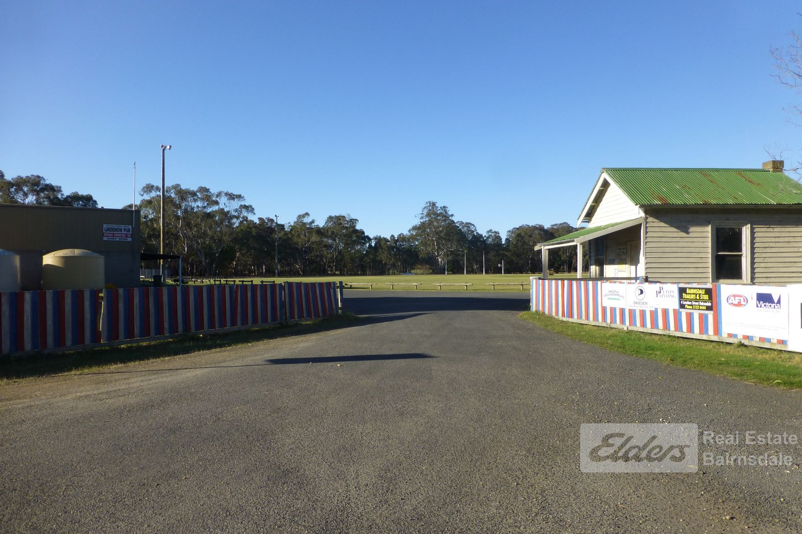 68 Walkers  Road, Lindenow South VIC 3875, Image 2