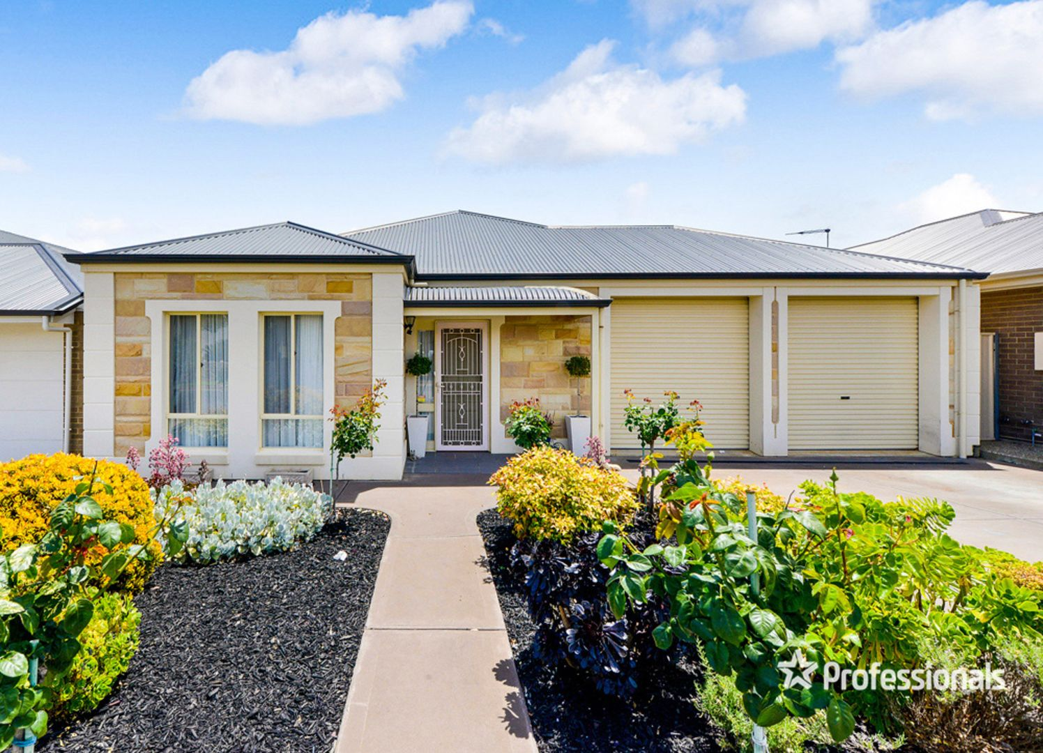 7 Ascot Circuit, Golden Grove SA 5125, Image 0