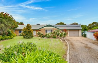Picture of 3 Lovelock Close, Normanville SA 5204