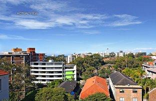 14/3 Bellevue Park Rd, Bellevue Hill NSW 2023
