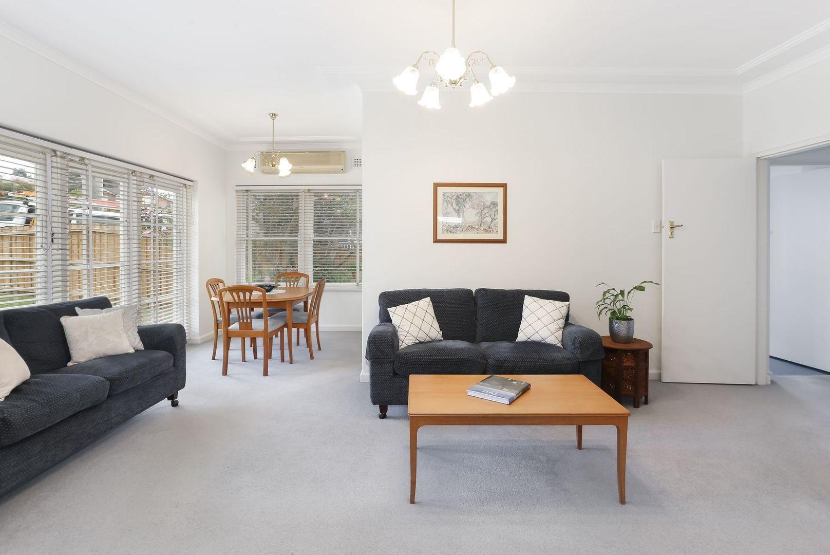 6 Salter Crescent, Denistone East NSW 2112, Image 0