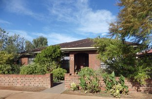 Picture of 15 VISCOUNT SLIM AVENUE, Whyalla Norrie SA 5608