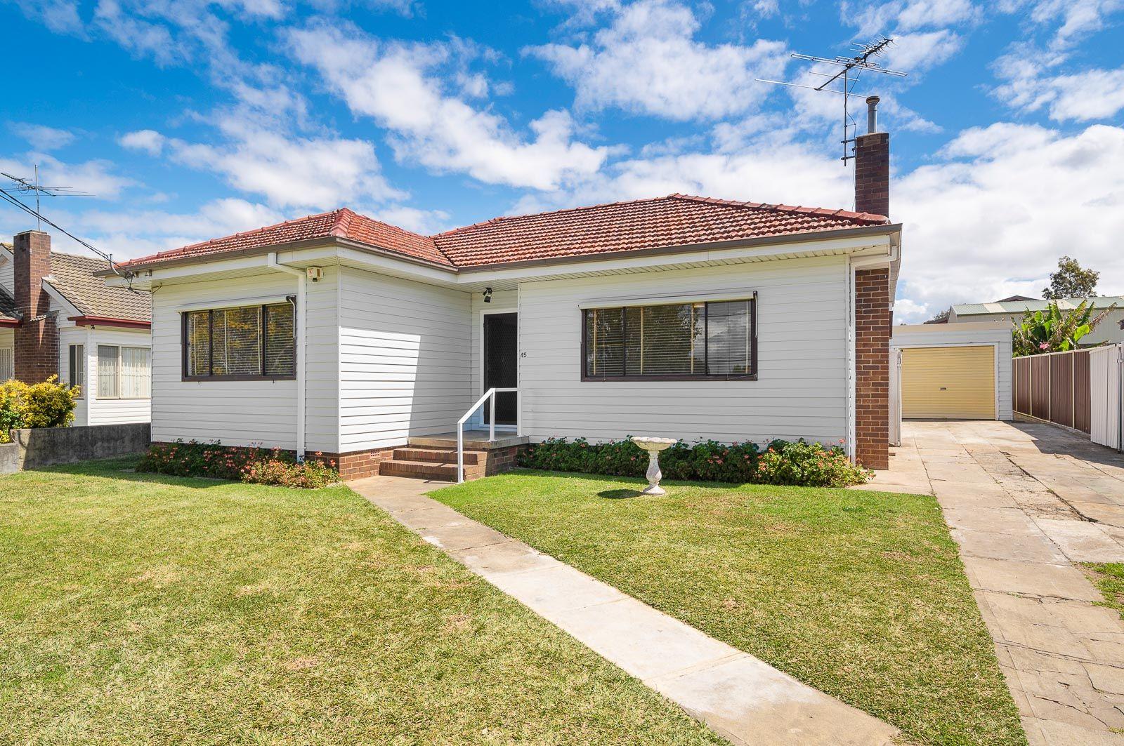 45 Carabeen Street, Cabramatta NSW 2166, Image 0