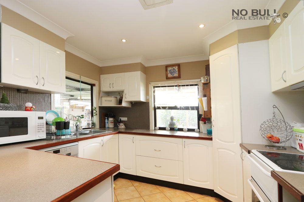 44 Appletree Road, Holmesville NSW 2286, Image 1