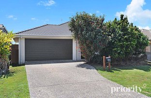 Picture of 13 Spearmint Street, Griffin QLD 4503