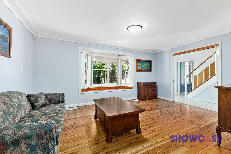 126 Balaka Drive, Carlingford NSW 2118, Image 1