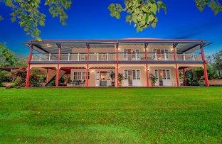Picture of 16-20 Cedar Street, Yungaburra QLD 4884