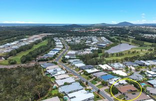 Picture of 64 Balgownie Drive, Peregian Springs QLD 4573