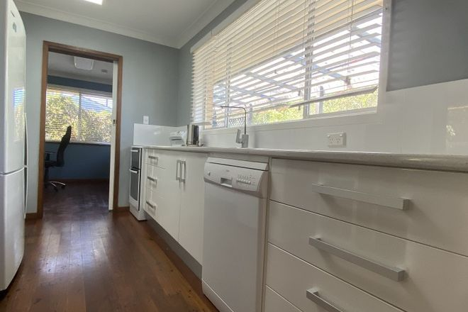 Picture of 16 Walker Street, CLUNES NSW 2480
