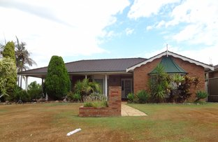 Picture of 1 Kepple Close, Ashtonfield NSW 2323