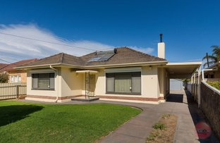 Picture of 20 Clifford Street, Ascot Park SA 5043