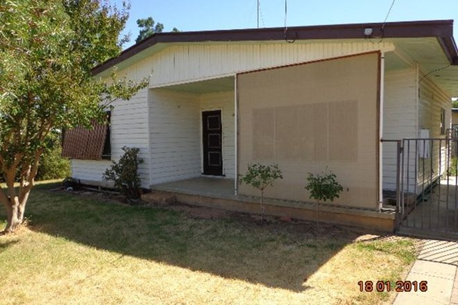 Picture of 483 Maher Street, DENILIQUIN NSW 2710