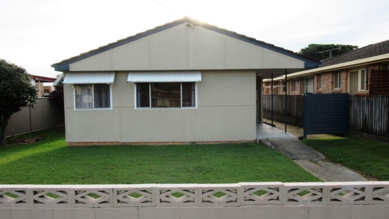 9 Fourth Avenue, Sawtell NSW 2452, Image 0