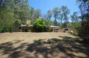 Picture of 127-141 Wagonwheel Road, Boyland QLD 4275