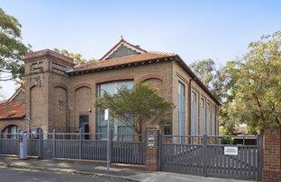 Picture of 10 Hancock Street, Rozelle NSW 2039