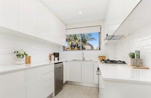 3/18 Marlow Street, Campsie NSW 2194