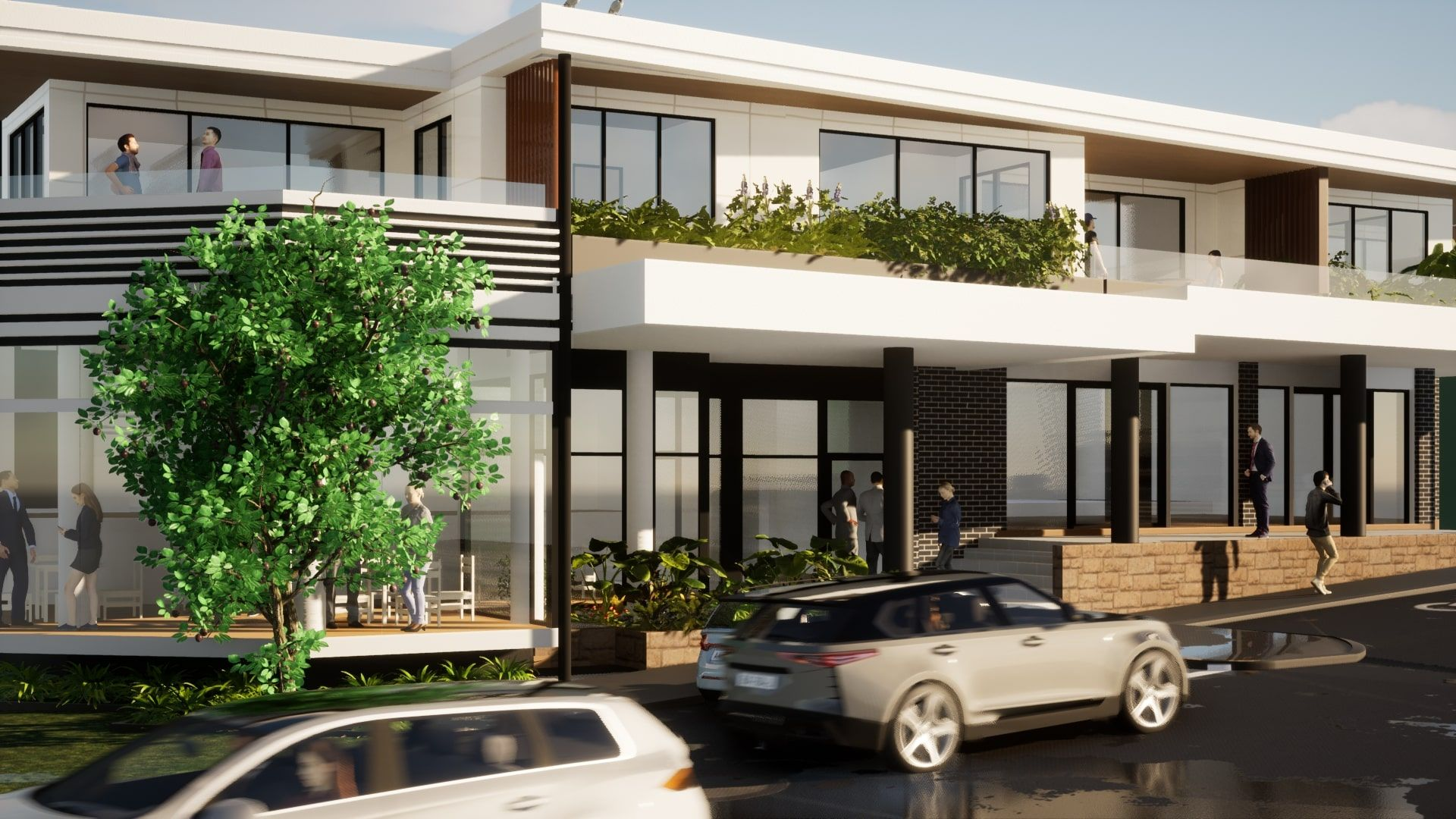 33 Truman  Avenue, Cromer NSW 2099, Image 0