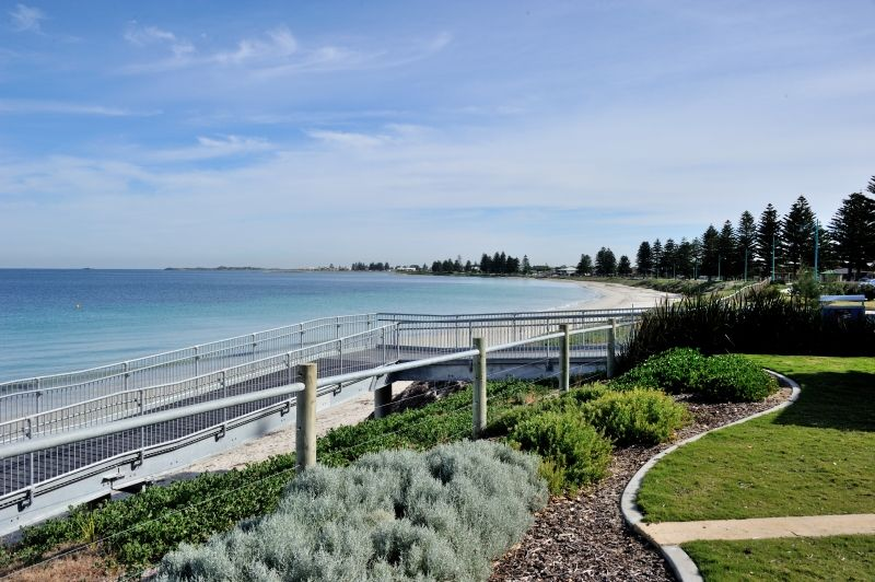 31/436 Safety Bay Road, Safety Bay WA 6169, Image 0