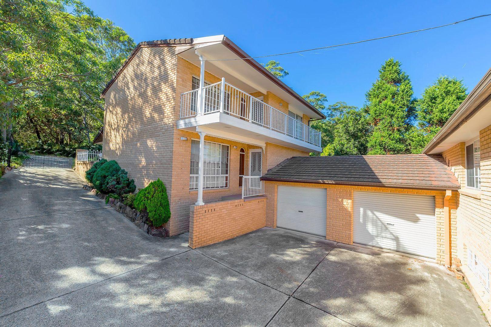 69 Hilltop Street, Bateau Bay NSW 2261, Image 0