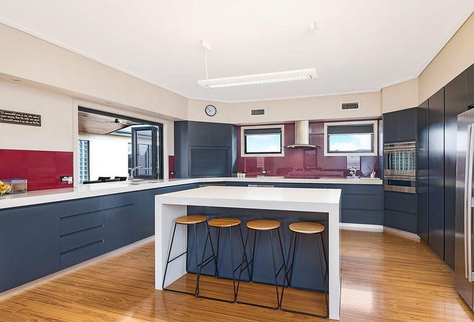 26 Stargard Cres, Picton NSW 2571, Image 2