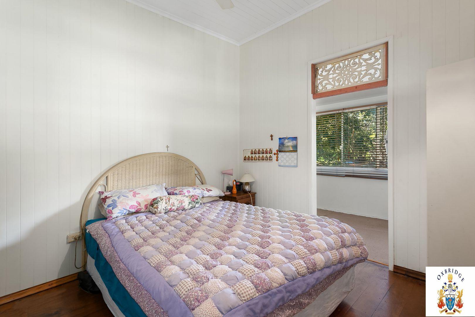 30 Mary Street, Blackstone QLD 4304, Image 1