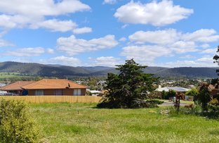 Picture of Lot 1 Selwyn Street, Triabunna TAS 7190