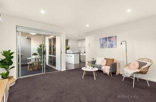 83 Eleanor Street, Footscray VIC 3011