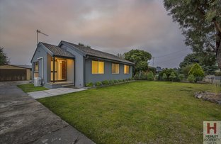 Picture of 44 Mary St, Berridale NSW 2628