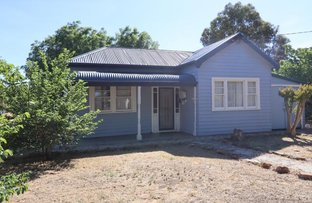 Picture of 14 Playne Street, Heathcote VIC 3523